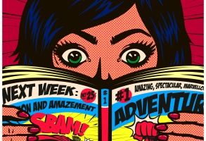 7 Rare Vintage Comic Books Worth Adding to Your Collection