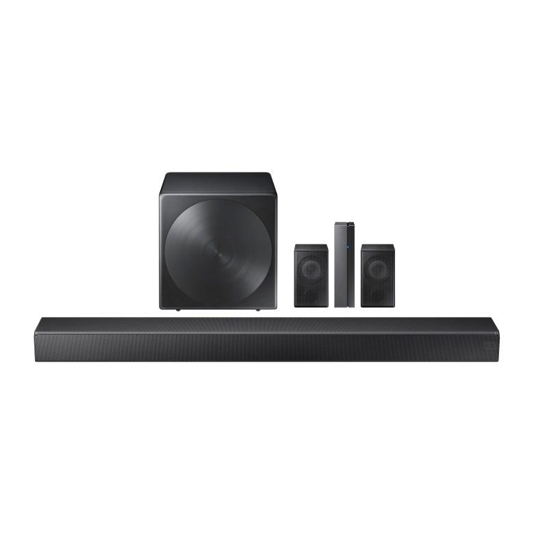 6 Must-Have Soundbars on Sale for Prime Day 2021