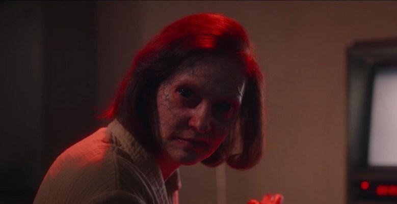 American Horror Stories FX on Hulu Trailer