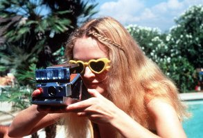 Boogie Nights: The 7 Best Movies New to Netflix in July 2021