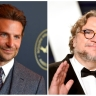 How Bradley Cooper and Guillermo del Toro Bonded Over Dark Times and 'Nightmare Alley'