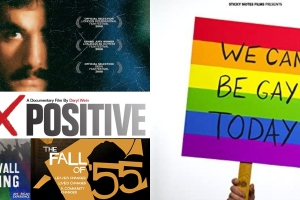 10 LGBTQ Documentaries to Stream on Amazon Prime