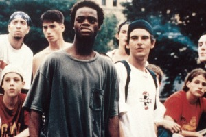 'Kids' Star Hamilton Harris Says He 'Felt Exploited' by Larry Clark's Controversial 1995 Film