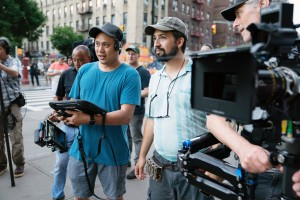 Lin-Manuel Miranda Says He's 'Truly Sorry' for 'In the Heights' Colorism: 'We Fell Short'