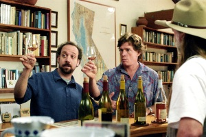 Alexander Payne, Paul Giamatti Set 'Sideways' Reunion with Prep School Comedy 'The Holdovers'