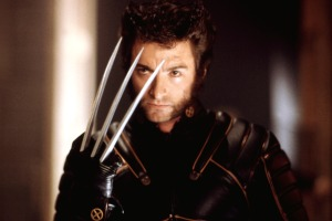 Hugh Jackman 'Put Through the Wringer' on 'X-Men' Set, Says Anna Paquin