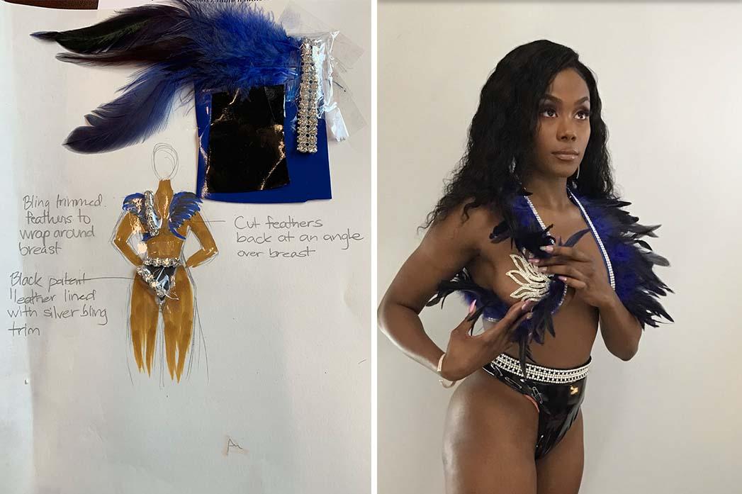-Miss-Mississippi-Costume-Design