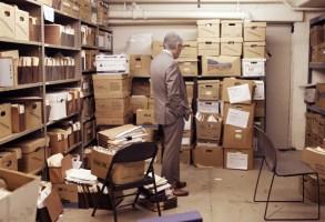 Philly DA Krasner Archives