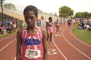 'Sisters on Track' Review: Three Brooklyn Girls Outrun their Hardship in Uplifting Netflix Doc