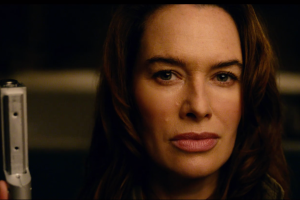 'Gunpowder Milkshake' Trailer: Lena Headey, Karen Gillan Lead Netflix's Assassin Action-Thriller