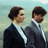 Colin Farrell, Rachel Weisz Set 'The Lobster' Reunion with Todd Solondz's Twist on Oedipus