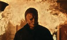 """""""Halloween Kills"""""""