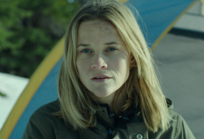 """Reese Witherspoon, """"Wild"""""""