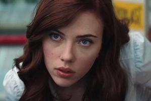 Scarlett Johansson's Disney Lawsuit Makes Us Wonder Whether Movie Stars Have a Future