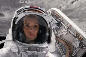 'For All Mankind' VFX Immerses Viewers with Deepfakes and Zero-G Danger