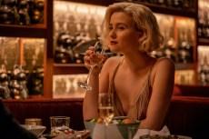 The Girlfriend Experience Season 3 Starz finale ending Julia Goldani Telles