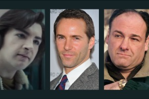 'The Many Saints of Newark' Guide: 20 Details to Know About 'The Sopranos' Prequel Movie