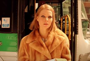 """Gwyneth Paltrow in """"The Royal Tenenbaums"""""""