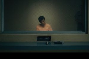 Joe Berlinger Accuses 'No Man of God' Director Amber Sealey of Misrepresenting His Ted Bundy Films