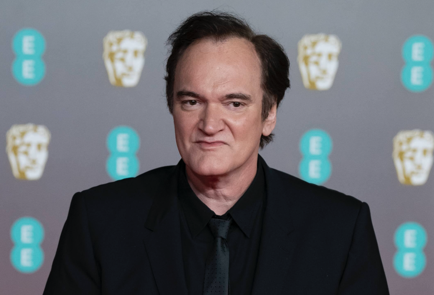 Quentin Tarantino's Retirement: 'Directors Have Horrible Last Movies'    IndieWire