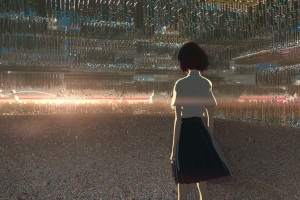 Upcoming Animated Movies to Add to Your Watch List