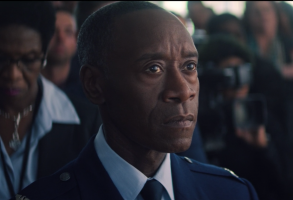 """Don Cheadle, """"Falcon and the Winter Soldier"""""""