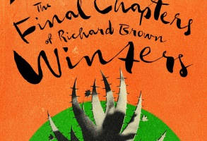 The Final Chapters of Richard Brown Winters