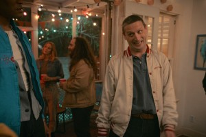 'I Think You Should Leave with Tim Robinson': Ranking the Sketches, from Best to Very Best
