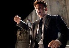 ALL THE KING'S MEN, Sean Penn, 2006. ©Columbia Pictures/courtesy Everett Collection