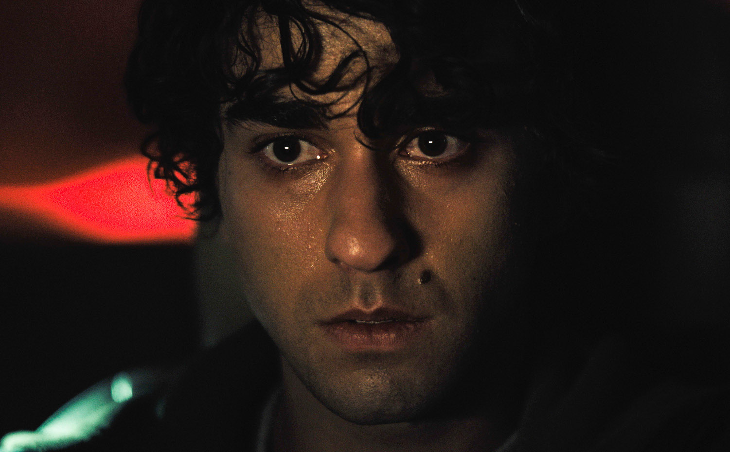 HEREDITARY, Alex Wolff, 2018. /© A24 /Courtesy Everett Collection