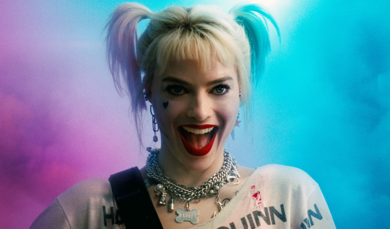 Margot Robbie Surprised By Harley Quinn's Fate In The Snyder Cut