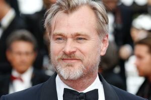 Netflix Boss: 'I'm Going to Do Everything I Can' to Get Christopher Nolan's Next Movie