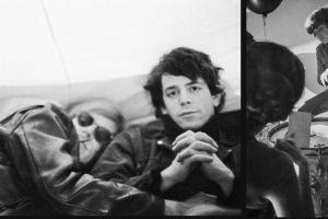 'The Velvet Underground'