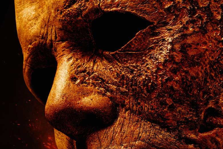 Halloween Kills: Release Date, Cast, and More Details