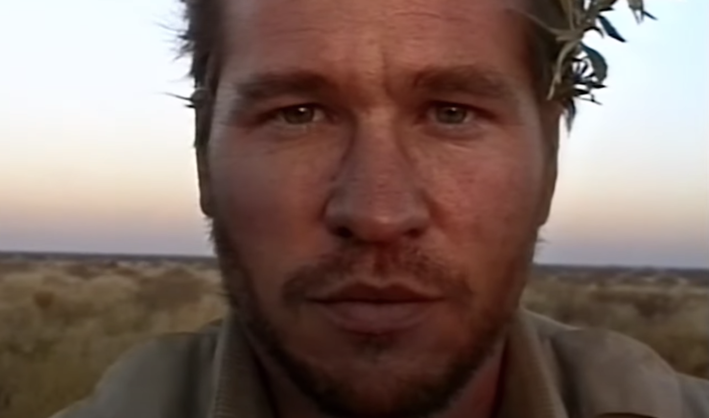 Val' Review: Kilmer Documentary Portrait Is Skin Deep | IndieWire