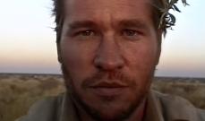 'Val' Review: Kilmer Documentary Portrait Is Skin Deep