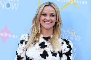 Forget the $900 Million. The Reese Witherspoon Deal Launches the Next Arms Dealer for Streamers