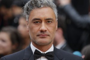 'The Suicide Squad': How Cancellation of 'Akira' Allowed James Gunn to Cast Taika Waititi
