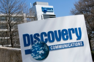 Discovery Posts Strong Q2 Earnings, as Advertising Revenue Grows After Discovery+ Launch