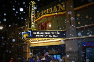 Sundance Film Festival 2022 Will Require All Attendees to Be Fully Vaccinated