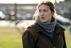 Mare of Easttown Kate Winslet Craft Considerations