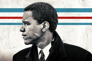 'Obama: In Pursuit of a More Perfect Union' — How to Watch the Documentary for Free