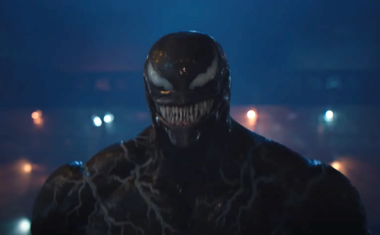 'Venom: Let There Be Carnage' Delayed Three Weeks, Becomes First Fall Tentpole to Move
