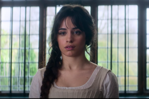 'Cinderella' Trailer: Camila Cabello and Billy Porter Put a Whole New Spin on Fairytale