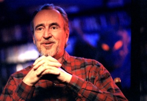 MASTERS OF HORROR, Wes Craven, 2002, documentary