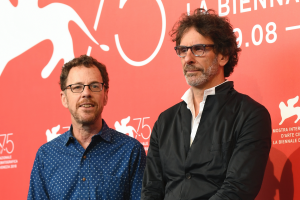 Coen Bros. Split Because 'Ethan Didn't Want to Make Movies Anymore,' Says Carter Burwell
