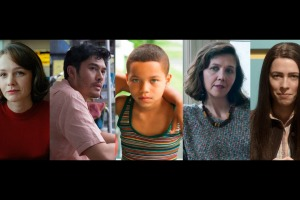 Best Indie Movies on Netflix: 25 Overlooked Films to Stream Now