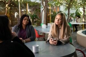 'Truth Be Told' Season 2 Trailer: Octavia Spencer's Apple TV+ Series Returns with Kate Hudson