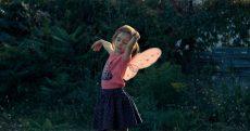 Little Girl trans film cinema