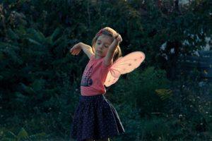 'Little Girl' Review: Arrestingly Tender Vérité Documentary on Trans Childhood